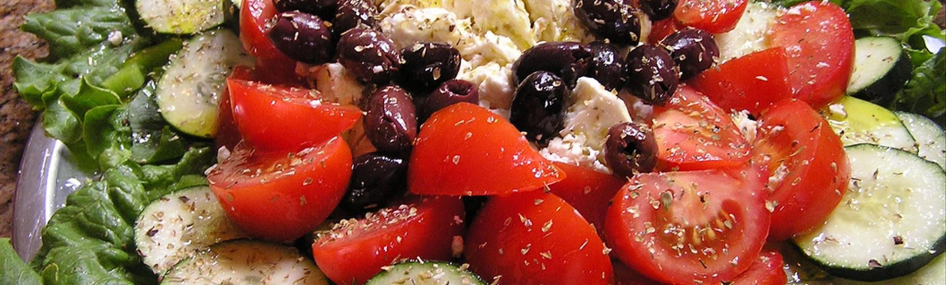 chef-antonis-heraklion-crete-greece-2 - Chef Antonis - Heraklion, Crete, Greece - Villas with Pools in Crete, Corfu & Paros   Handpicked by Alargo