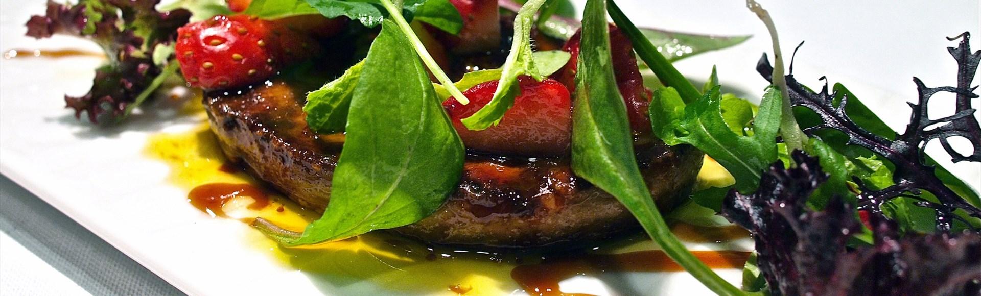 mediterranean-menu-alargo-private-chef-manos-agios-nikolaos - Private Chef Service For Villas in Lasithi, Crete