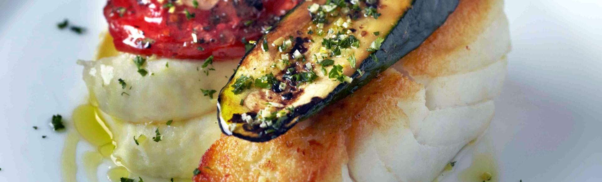 sea-food-menu-2-alargo-private-chef-manos-agios-nikolaos - Private Chef Service For Villas in Lasithi, Crete