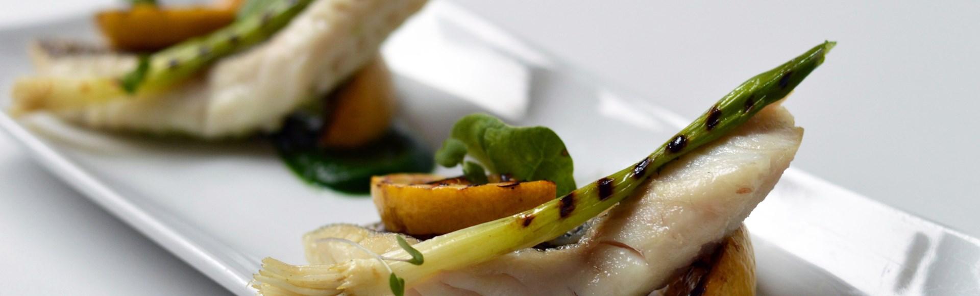 sea-food-menu-alargo-private-chef-manos-agios-nikolaos - Private Chef Service For Villas in Lasithi, Crete