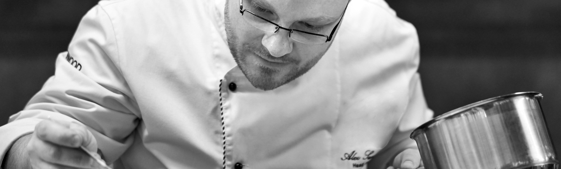alargo-private-chef-service-photo-of-chef-alex-corfu-5 - Alargo Private Chef Services | Corfu Island - Greece