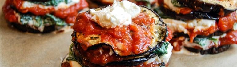 Vegetarian Menu, Chef Manos - Villas with Pools in Crete, Corfu & Paros   Handpicked by Alargo