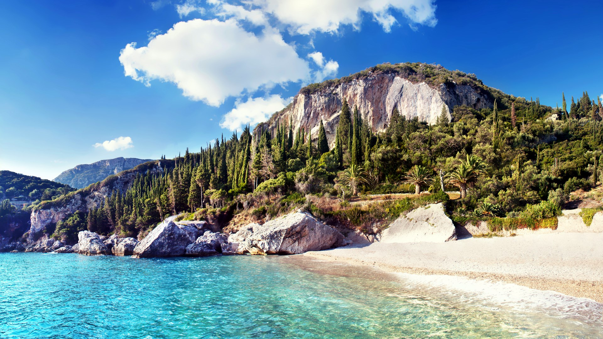 Best Hidden Beaches Long Island