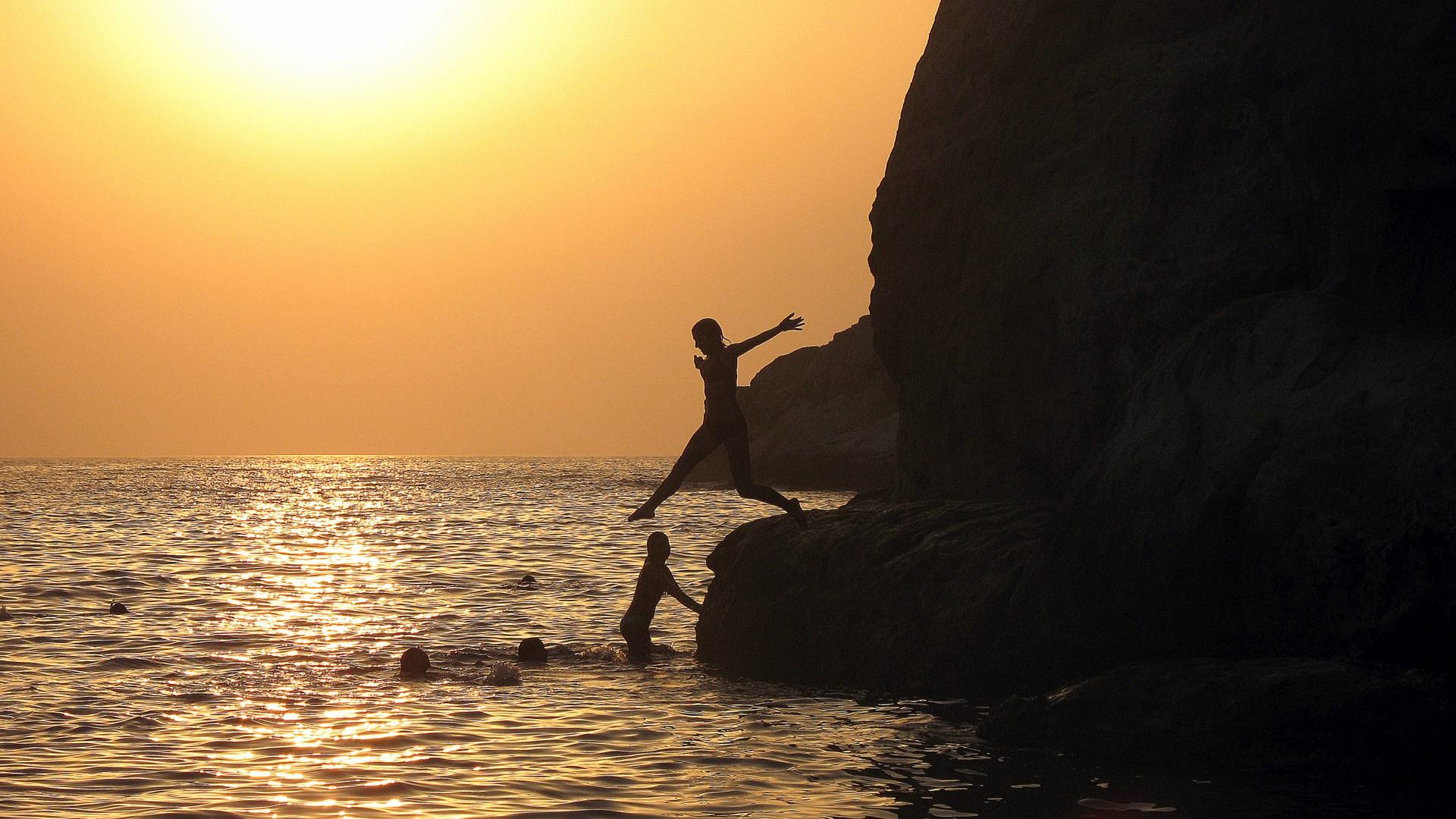 Matala, Heraklion - Crete | 07 Aug 2014  | Alargo