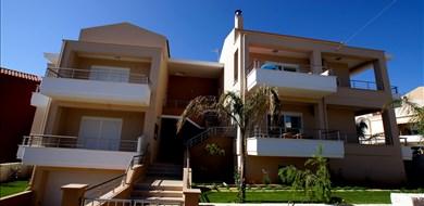 Miko Apartment - Villas with Pools in Crete, Corfu & Paros   Handpicked by Alargo