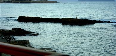 tabakaria-sea-view-apartment-chania-crete-greece-1 - Villas with Pools in Crete, Corfu & Paros | Handpicked by Alargo