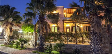 the-ocean-pearl-villa-makri-gialos-lasithi-crete-1 - Villas with Pools in Crete, Corfu & Paros | Handpicked by Alargo