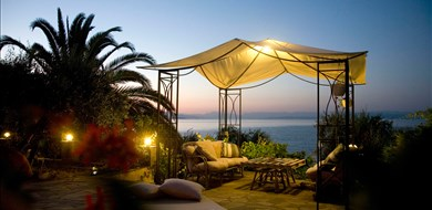 Messonghi Paradise - Villas with Pools in Crete, Corfu & Paros | Handpicked by Alargo