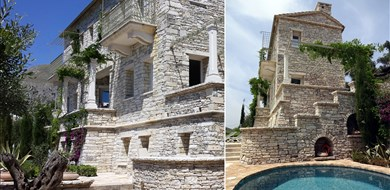apolisies-ii-apolisi-corfu-ionian-islands-1 - Villas with Pools in Crete, Corfu & Paros | Handpicked by Alargo