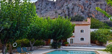 kamares-prime-villa-maheri-apokoronas-chania-1 - Villas with Pools in Crete, Corfu & Paros | Handpicked by Alargo