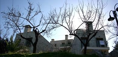 Talos Dalabelos Estate - Villas with Pools in Crete, Corfu & Paros   Handpicked by Alargo