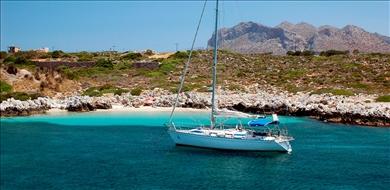 Dromor - Villas with Pools in Crete, Corfu & Paros   Handpicked by Alargo