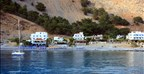 Kallisto Sailing Yacht - Villas with Pools in Crete, Corfu & Paros | Handpicked by Alargo