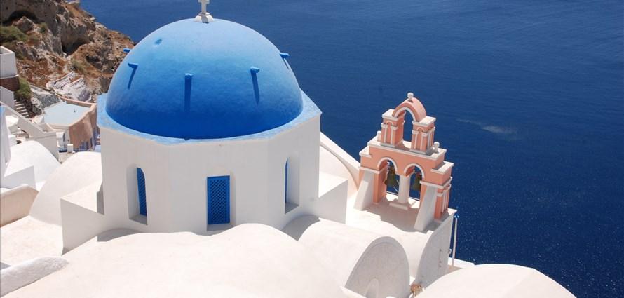 chania-santorini-vlihada-chania-ferretti-altura-50f-chania-crete-greece-1 - Villas with Pools in Crete, Corfu & Paros | Handpicked by Alargo